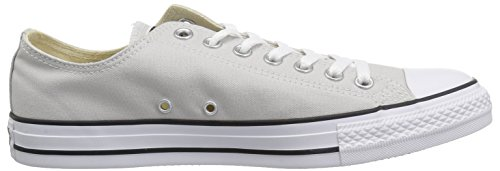Core Mouse Converse Star Baskets All Mixte Adulte Chuck Taylor xHHwqI8
