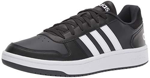 adidas Men's Hoops 2.0 Sneaker
