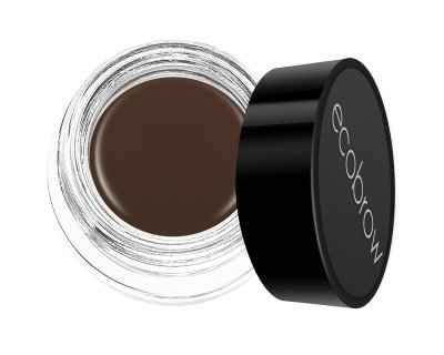 (EcoBrow - All Natural Eyebrow Defining Wax (Penelope))