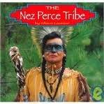 The Nez Perce Tribe (Native Peoples) pdf epub