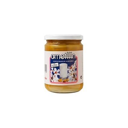 Leche Almendra Ametllin Sin Azúcar 900 Gr de Sorribas