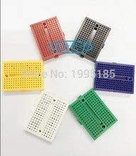 2000 Quinceanera Dress - Gimax RED SYB-170 SYB170 small plate buckle color breadboard mini color small plate