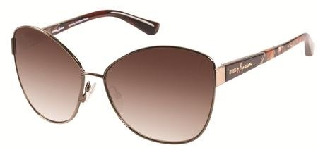 Sunglasses Guess By Marciano GM 703 (GM 703) GM0703 (GM 703) E26 ()