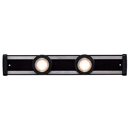 Halo Magnetic System 12-in Plug-in Puck Light LED
