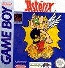 Asterix (Game Boy) lose