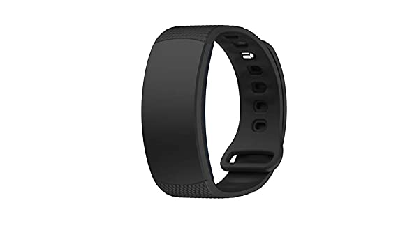 Amazon.com: Jewh Watch Band - Watch Band for Samsung Gear Fit2 - SM-R360 Bracelet Strap - Replacement for Samsung Gear Fit 2 - Sport Smart Wristband ...