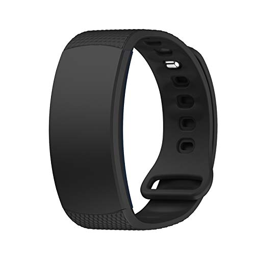 Jewh Watch Band - Watch Band for Samsung Gear Fit2 - SM-R360 Bracelet Strap