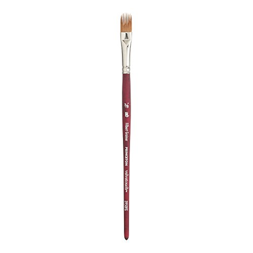 Most Popular Filbert Paintbrushes