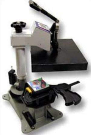 Geo Knight Memo Cube Attachment for The Digital Combo