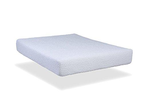wolf-prato-energex-visco-hybrid-mattress