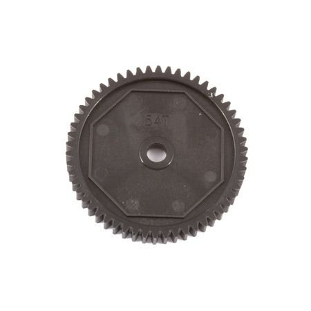 Team Associated 7955 Spur Gear 54T GT2