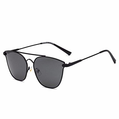 de actividades metal b c hombres sol para al de aire montura gafas para polarizada deportivas libre para Gafas RDJM xzCqvU74Cp