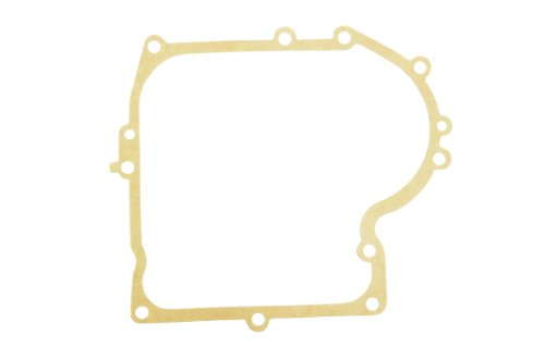 Oregon 49-110 Base Gasket Replacement for Briggs & Stratton 692405, 271996