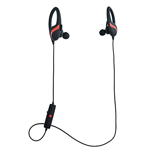 quad beat earphone - 6