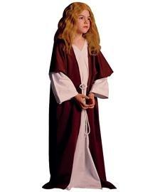 Sheph (Shepherd Costume Child)