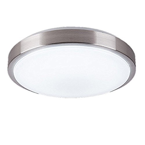9 Inch Round Led Light in Florida - 8