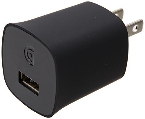 Griffin Technology, Inc Powerblock Chargesensor Universal