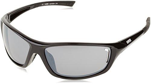 Occhiali da Sole Sportivi SGL 204 Uvex