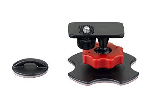 Ricoh WG adhesive mount 2 O-CM1532