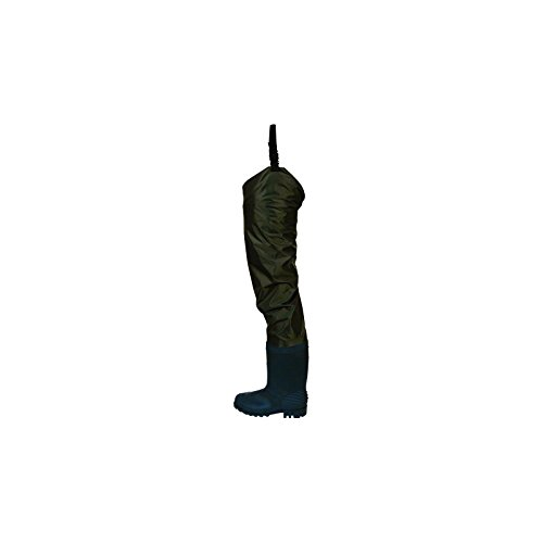 Frogg Toggs Nylon Wader Cleated product image