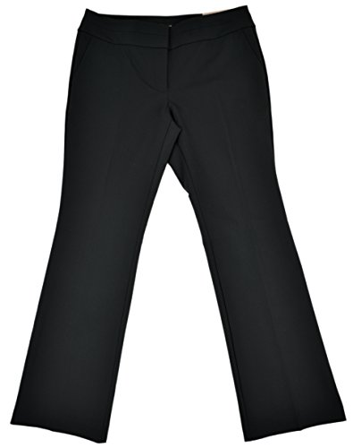 ann-taylor-womens-modern-fit-straight-leg-cotton-blend-trousers-black-6