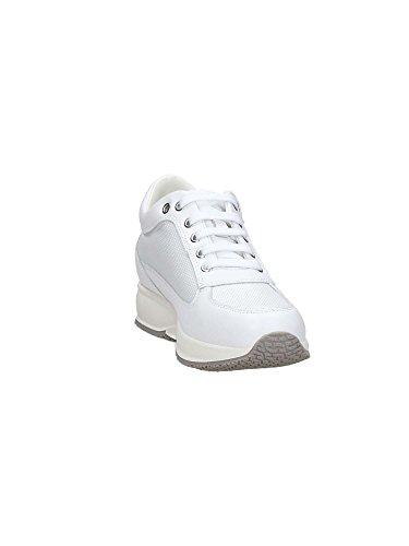 008 M08 Lumberjack Lumberjack Sneakers Blanc SW01305 SW01305 Femmes 4HqPPt