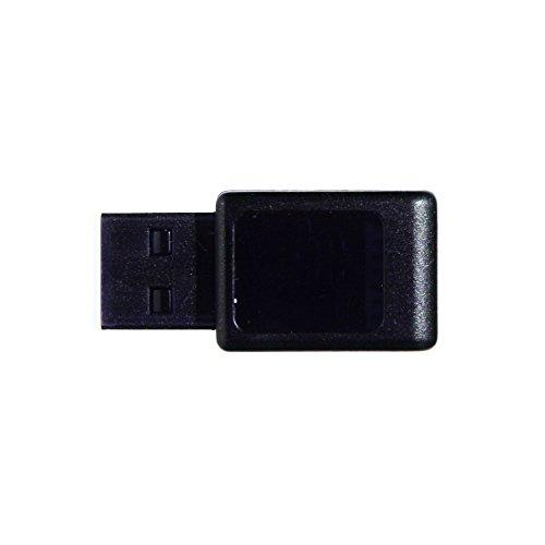 Z-WAVE Hub USB Z-Wave