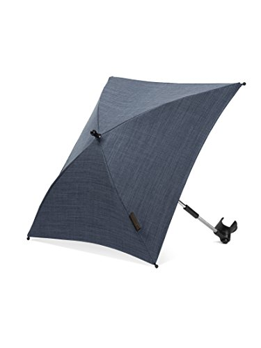 Mutsy Igo Umbrella, Farmer Shadow