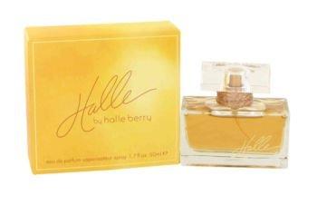 Halle by Halle Berry Eau De Parfum Spray 1.7 oz 455982