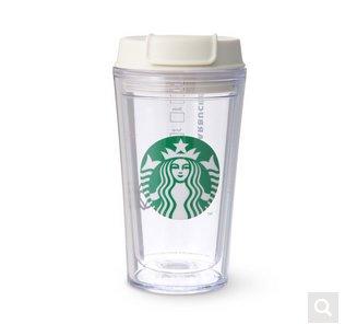 Starbucks 2014 Halloween Latte Art (Starbucks Halloween Tumbler)