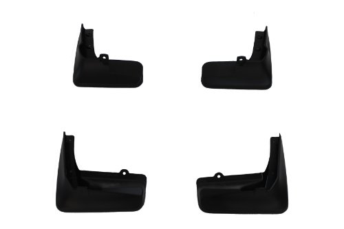 genuine-scion-accessories-pu060-18013-p1-mud-guard
