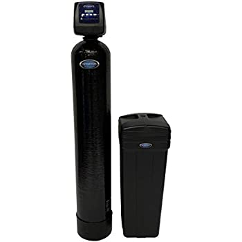 Amazon Com Discount Water Softeners High Efficiency
