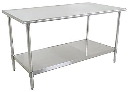 Amazon.com: Eagle t3060se mesa de trabajo de acero ...