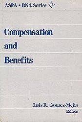 Compensation (Irwin Management)