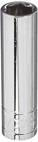 KTI KTI21211 Socket (1/4 Drive Deep 11/32