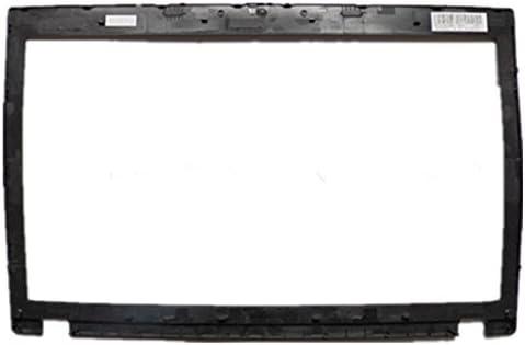GUXl Lcd Front Bezel Cover Frame Case For Lenovo ThinkPad L540 04X4857 Slim 04X4858 Wedge