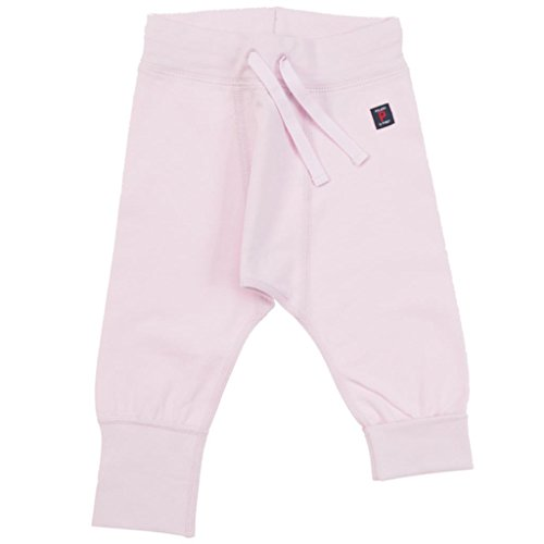 polarn-o-pyret-staple-eco-pull-on-pants-newborn-preemie-winsome-orchid
