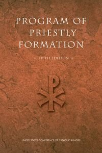 program for priestly formation - 1