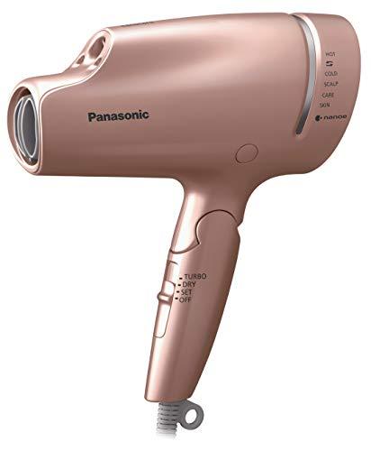 Panasonic Hair Dryer Nanocare