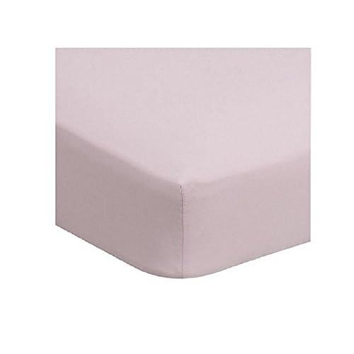 taille d oreiller simple ondine par yves delorme with taille d oreiller with taille d oreiller. Black Bedroom Furniture Sets. Home Design Ideas