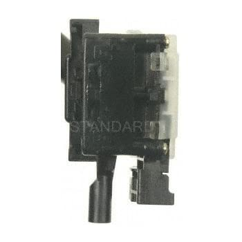 Standard Motor Products CBS-1102 Turn Signal Switch