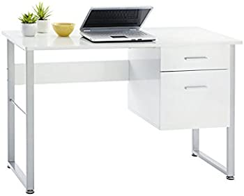 Brenton Studio Halton Desk