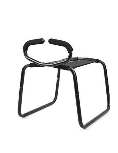 LXXDE Position mat Multifunction Chair Heavy Duty Bounce Stool Multifunctional Chair Fits Many Positions Relax and Relieve Pain