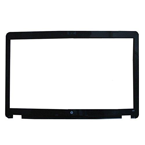 Compaq Front Bezel (HP Pavilion G72 Compaq QC72 LCD Front Bezel 612102-001)