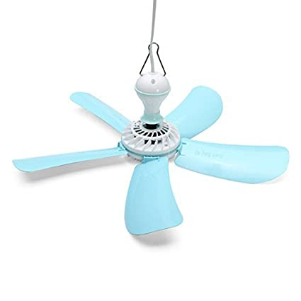 Senreal portable ceiling fans electric energy saving fans anti senreal portable ceiling fans electric energy saving fans anti mosquito mute mini ceiling fan aloadofball Gallery