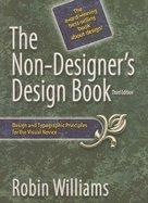 Download Non Designer`s Design Book 3RD EDITION [PB,2008] ebook
