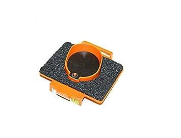【クリックで詳細表示】<title>Amazon.co.jp: マキタ(Makita) バルブステーコンプリート (適用モデル:CL107FD) 142650-6: DIY・工具・ガーデン</title>