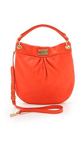 Marc Jacobs Handbags Classic - 9