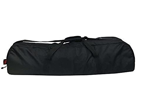 Telescope Bag for Celestron 127eq Powerseeker Telescope - Tube Red Filter