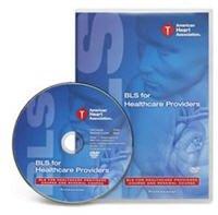 american-heart-association-90-1035-bls-for-hlthcare-providers-dvd-2010-ea